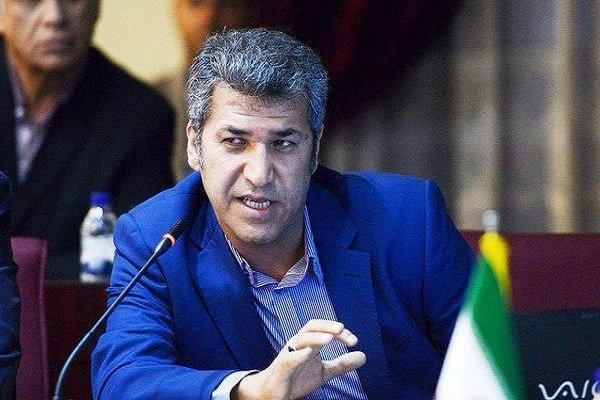 داورزنی عضو هیات مدیره پرسپولیس را به وزیر ورزش پیشنهاد داد