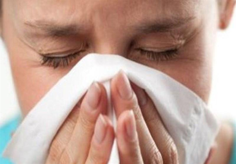 آنفلوانزا و حمل و نقل عمومی
