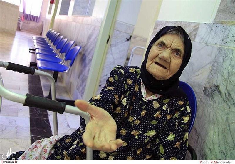 نخستین هتل آپارتمان سالمندان کشور در خراسان جنوبی افتتاح شد