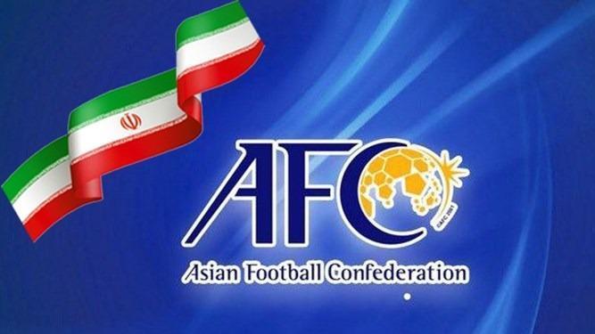 لیگ تعطیل گردد، میزبانی ایران در آسیا به خطر می افتد