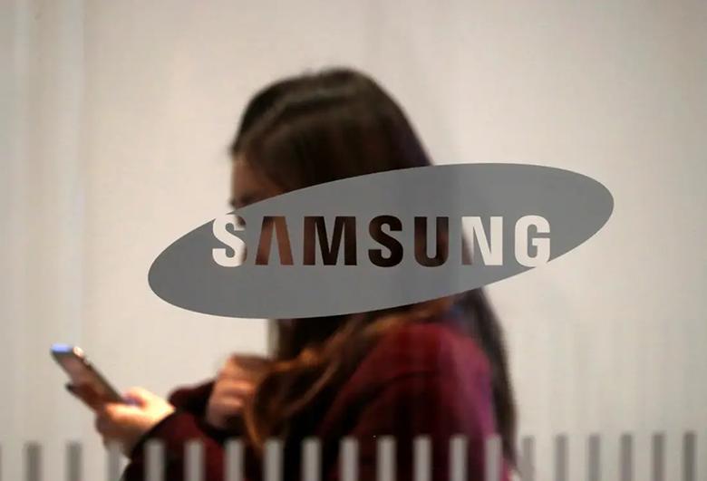 کرونا کارخانه های فراوری تلفن همراه سامسونگ و ال جی را تعطیل کرد