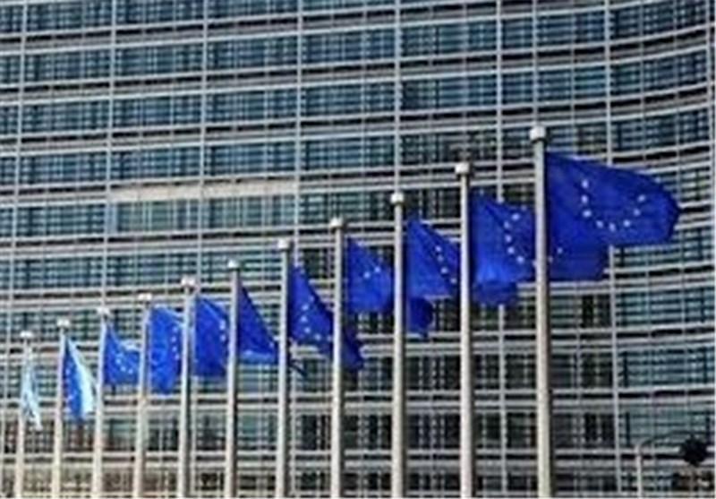 ابراز نگرانی کمیسیون اروپایی از بدهی های بالای فرانسه و ایتالیا