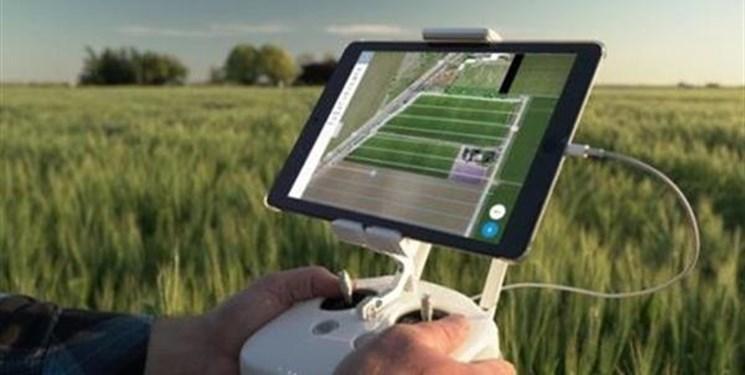 پاسخ شرکت های فناور به 10 چالش فرصت ساز کشاورزی