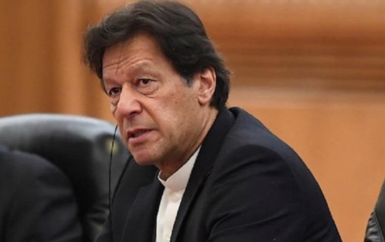 عمران خان: در زمان حکومت مودی نمی توان مساله کشمیر را حل کرد