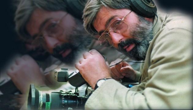 سینمای ضد روشنفکری به سبک آوینی، از قصه گویی و جذابیت تا تمرکز بر عموم مخاطب