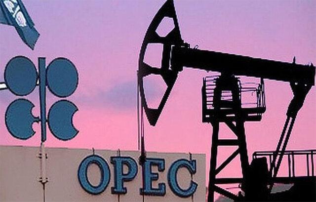 توافق اوپک پلاس برای کاهش روزانه 10 میلیون بشکه ای نفت