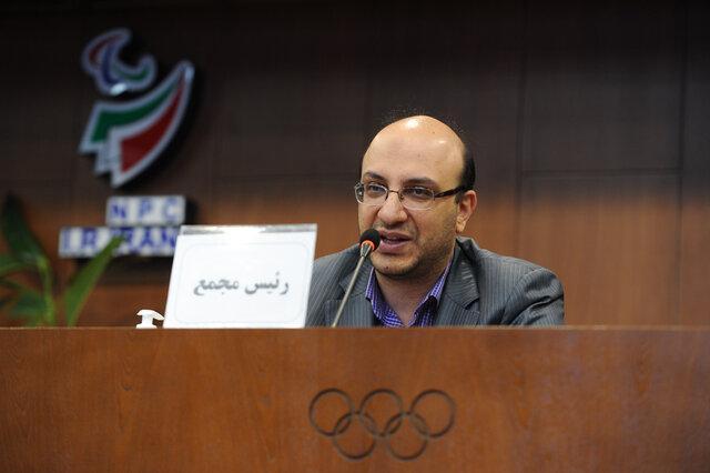 رکورد کسب سهمیه ایران در المپیک ریو شکسته می گردد؟