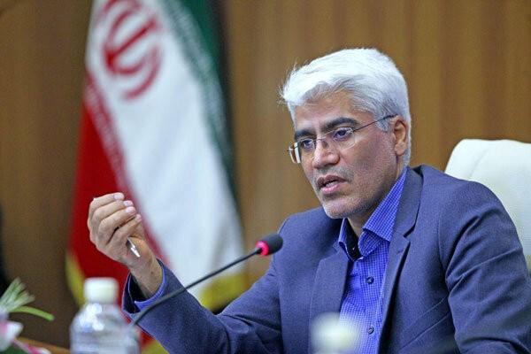 موضع صریح معاون رسانه ملی علیه وزیر ارتباطات