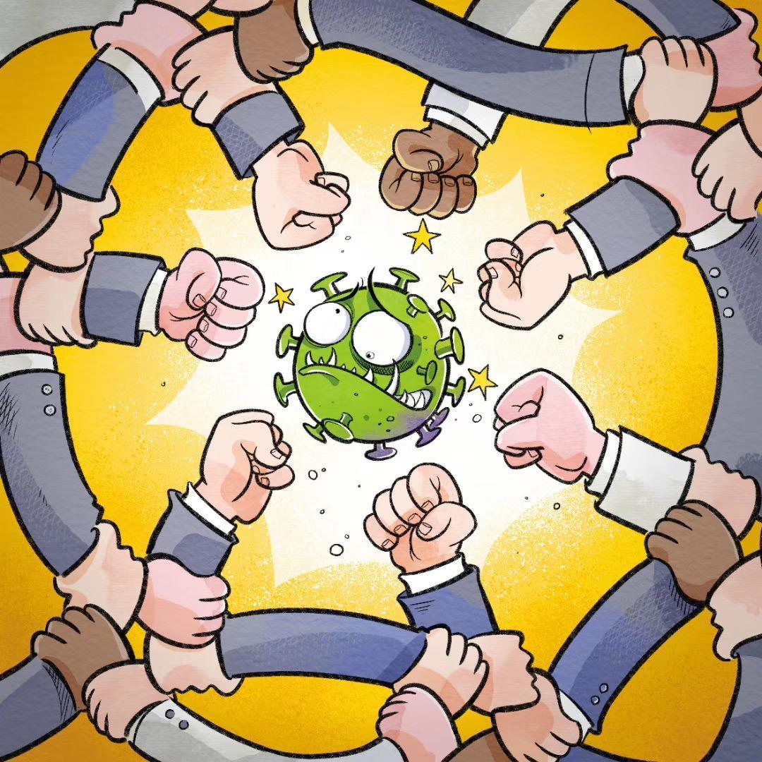 کرونا؛فرصتی برای درخشش استارتاپ ها