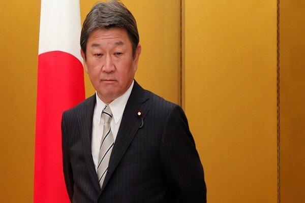 تاثیر کرونا بر اقتصاد جهان از جمله ژاپن بسیار خطرناک خواهد بود