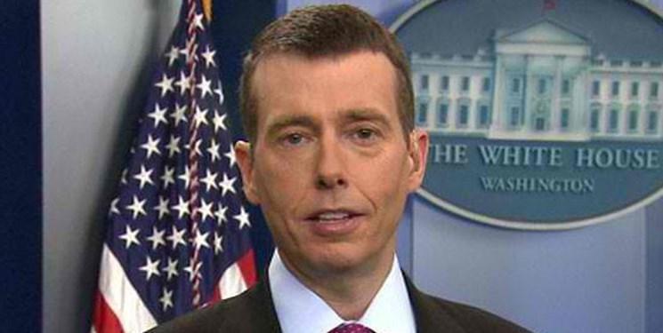 مشاور اوباما: روس ها و سعودی ها هم مثل چین ترامپ را فریب دادند