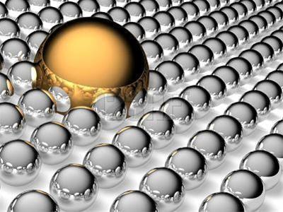 انجام بررسی حرارتی نانومواد با دستگاه ساخت محققان کشور