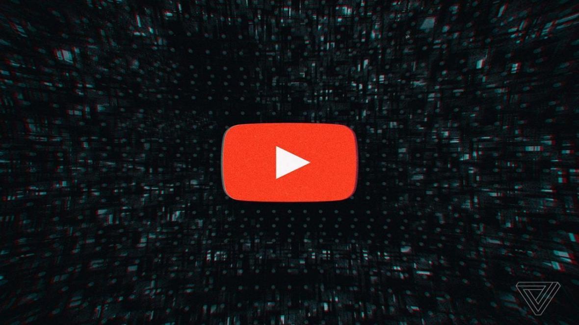 شکایت شرکت ارز دیجیتال Ripple از یوتیوب