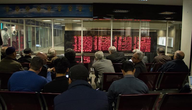 افشای اطلاعاتی که سهامداران این نمادهای بورسی را شاد کرد