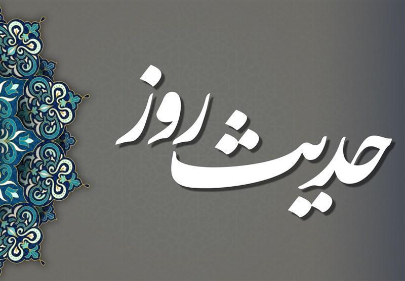 ارتباط ماه رمضان و قیامت در چیست؟
