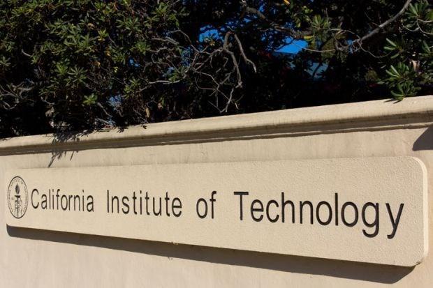 بهترین دانشگاه مهندسی جهان کدام است؟