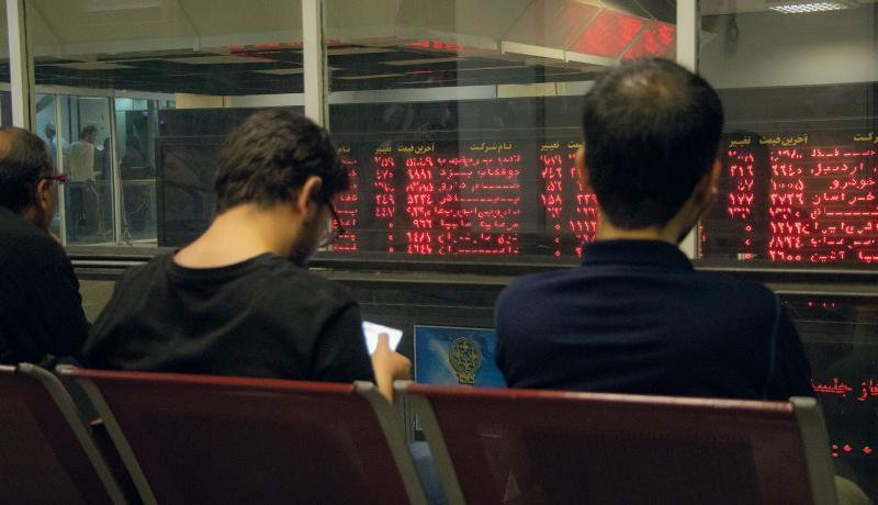 مهلت پذیره نویسی در صندوق های ETF تمدید شد