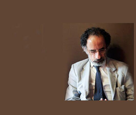 خبرنگاران شاعرِ ترانه معروف گل یخ درگذشت