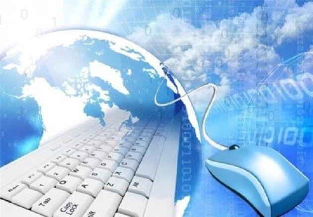 خبرنگاران 150 مدرسه روستایی استان سمنان به شبکه ملی اطلاعات متصل شد