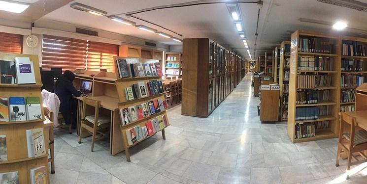 دفتر اسناد و منابع علمی پژوهشگاه ICT برای معرفی تازه های نشر حوزه فاوا اعلام آمادگی کرد
