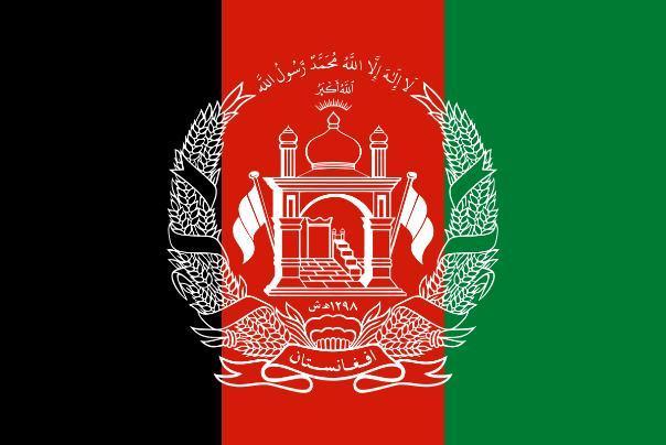 دلیل رفتار غیردیپلماتیک کابل درخصوص ورودغیرقانونی اتباعش به ایران چیست؟