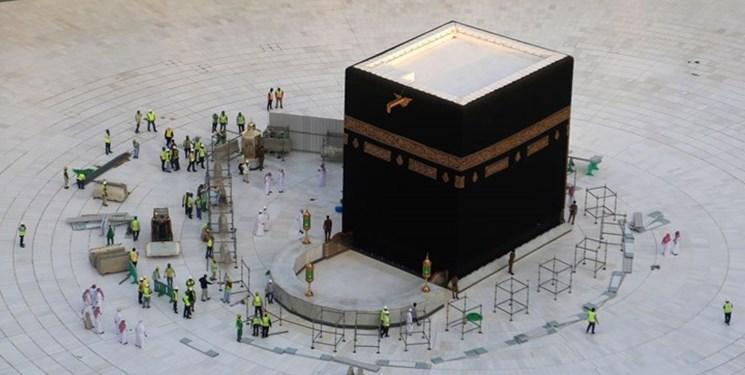 فایننشال تایمز: عربستان سعودی به دنبال لغو حج است