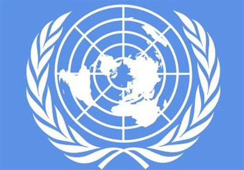 سازمان ملل خواهان اقدام فوری برای از بین بردن نژادپرستی ساختاری در آمریکا شد