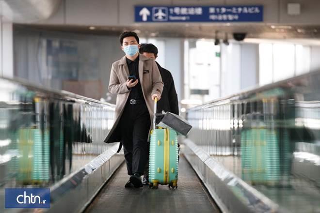 پژوهش پیش بینی فرایند کسب و کارهای خدمات گردشگری در دوران پسا کرونا انجام شد