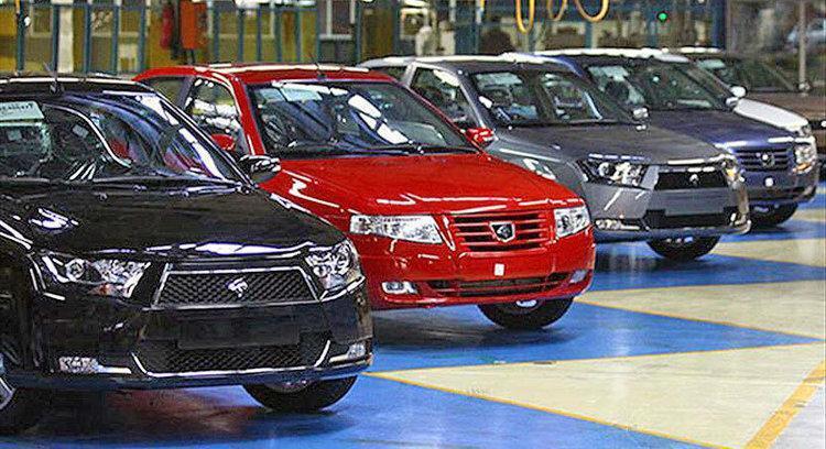 هشدار مهم پلیس به برندگان فروش فوق العاده ایران خودرو و سایپا