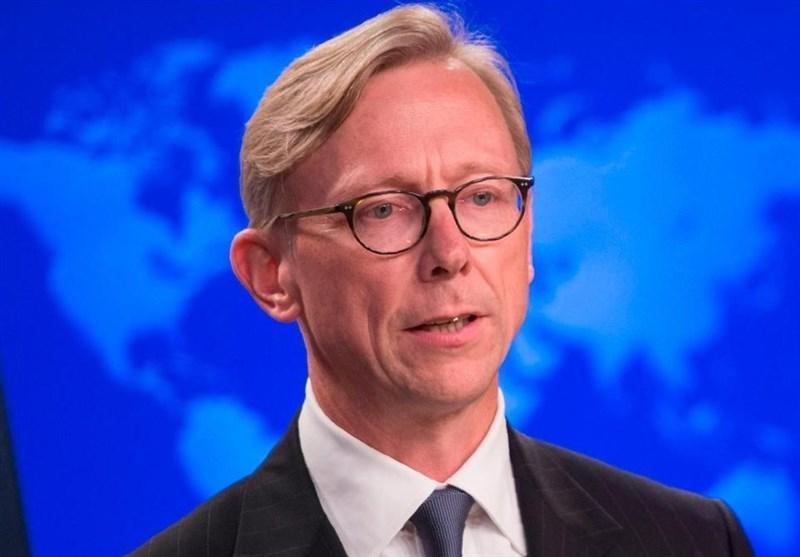 دیپلمات آمریکایی: امیدوار بودم در زوریخ با ظریف دیدار کنم اما ایرانی ها نپذیرفتند
