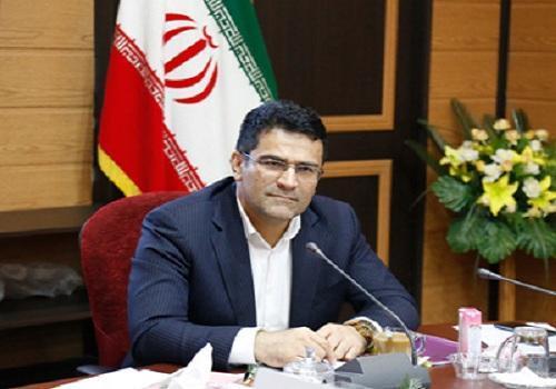 درخواست علوم پزشکی بوشهر برای اعمال مجدد محدودیت ها