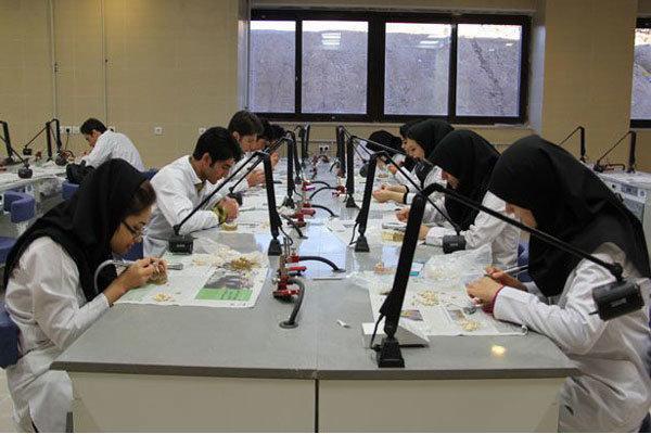 فراخوان پذیرش دانشجوی در مقطع پسا دکترا دانشگاه علوم پزشکی مشهد منتشر شد
