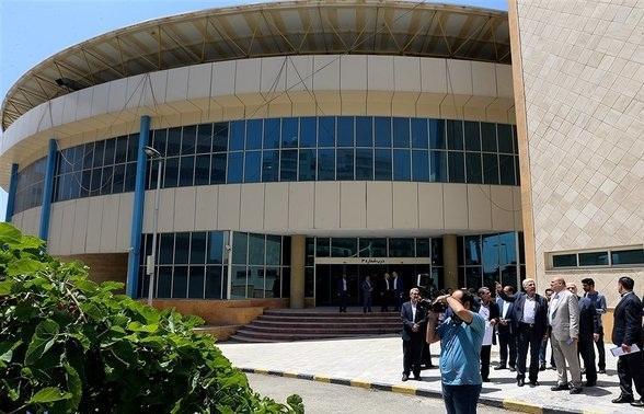 جزئیات نحوه برگزاری امتحانات انتها ترم دانشگاه آزاد تهران مرکز اعلام شد