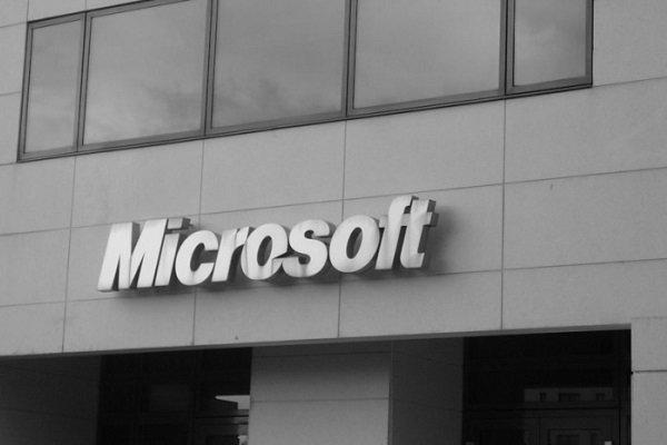 آسیب پذیری خطرناک سرویس مایکروسافت
