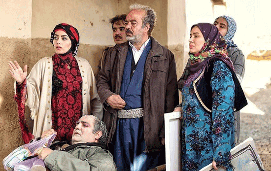 سریال های شهرستانی، پرمخاطب تر از تهرانی ها