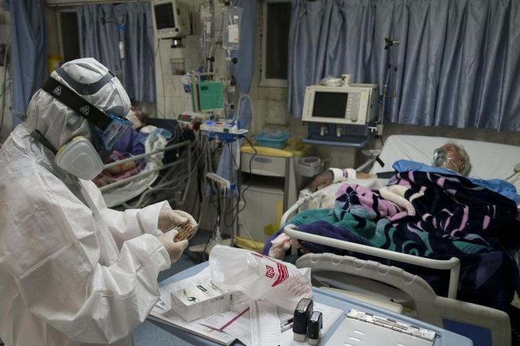 احتمال کاهش جراحی های غیراورژانسی برای ایجاد تخت خالی