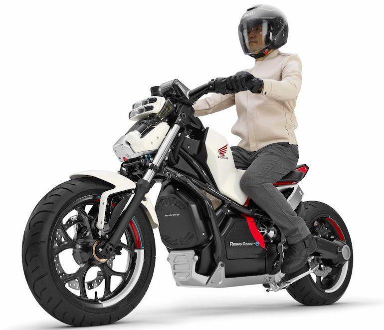 قیمت انواع موتورسیکلت در 18 خرداد