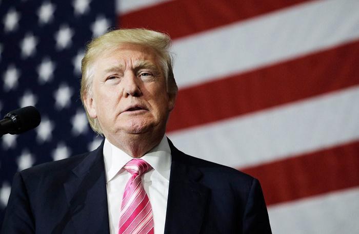 ادعای ترامپ: واکسن کرونا تا انتخابات آماده می گردد