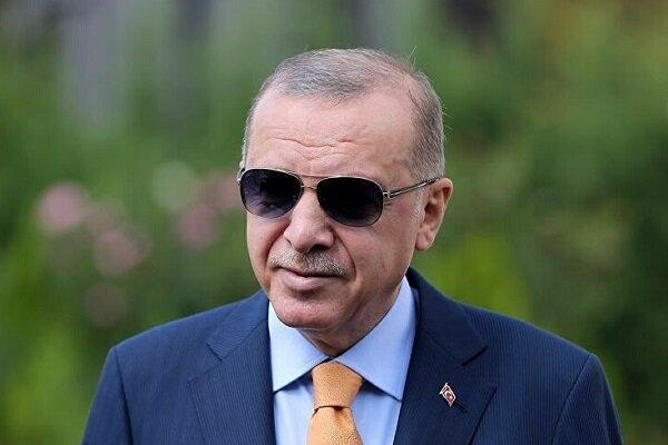امیدوارم عملیات آذربایجان تا آزادی کامل قره باغ ادامه داشته باشد