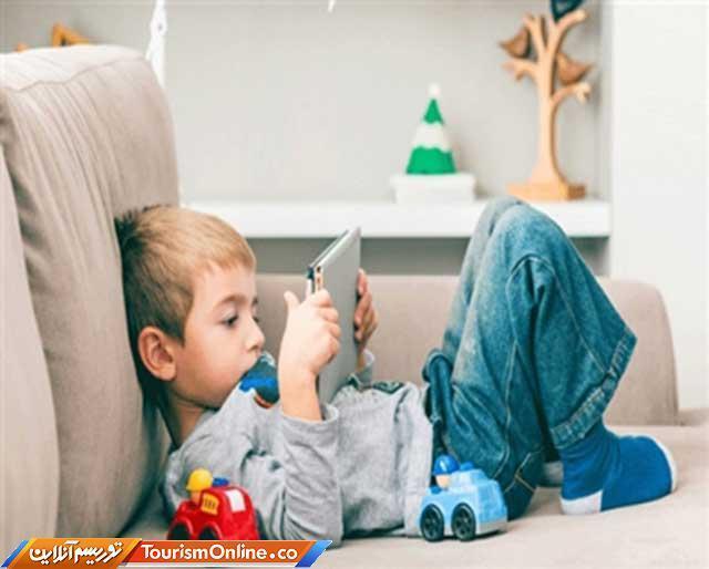 5 مسئله ای که استفاده بیش از حد از موبایل برای شما بوجود می آورد