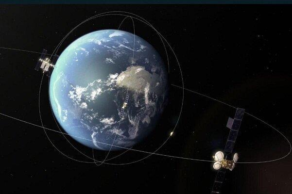 سیارکی قبل از انتخابات آمریکا از کنار زمین می گذرد