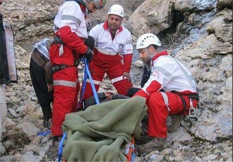 خبرنگاران 2 کوهنورد در سبلان جان باختند