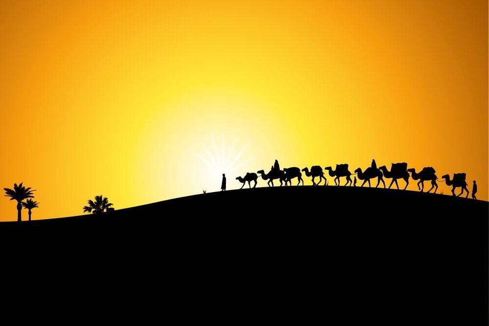 روز دوازدهم محرم بر کاروان امام حسین (ع) چگونه گذشت؟