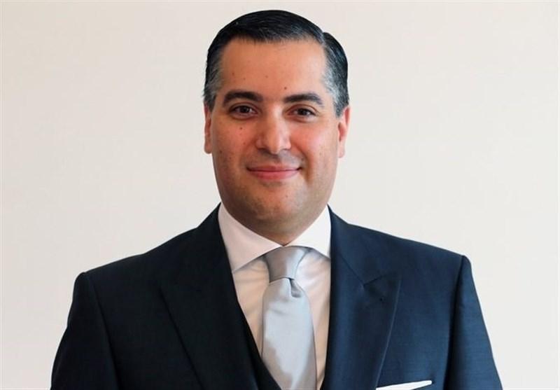 مصطفی ادیب نامزد نخست وزیری جدید لبنان کیست؟