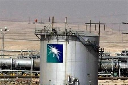 عربستان 2 میدان کوچک نفت و گاز کشف کرد