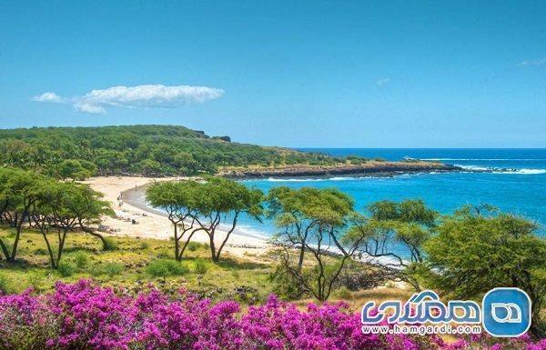آشنایی با تعدادی از زیباترین جزیره های توریستی دنیا