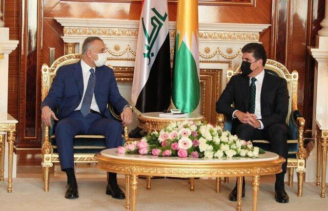 جزئیات تفاهمات جدید اربیل و بغداد