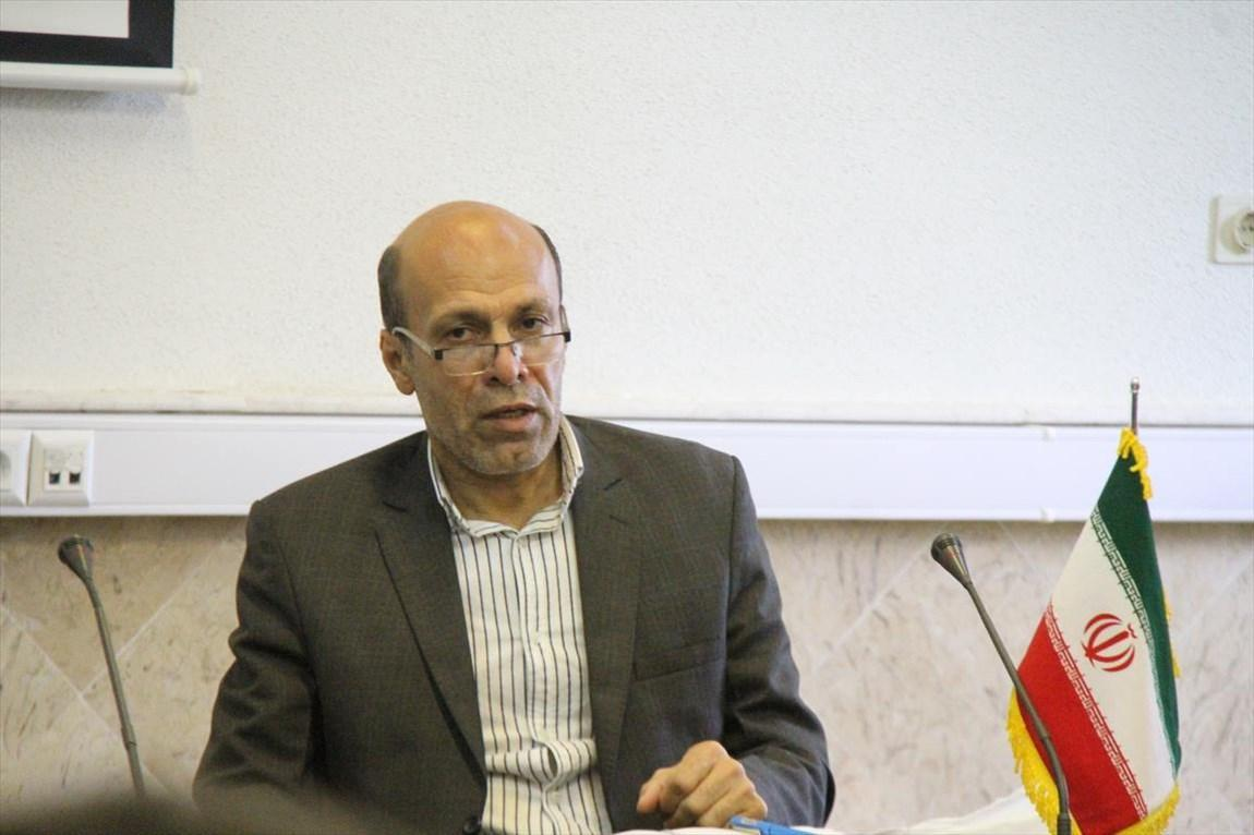 ارائه 20 طرح در قالب تدوین برنامه توسعه اقتصادی و اشتغالزایی روستایی مازندران