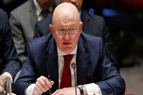 بیشتر اعضای شورای امنیت کوشش آمریکا علیه ایران را رد می نمایند