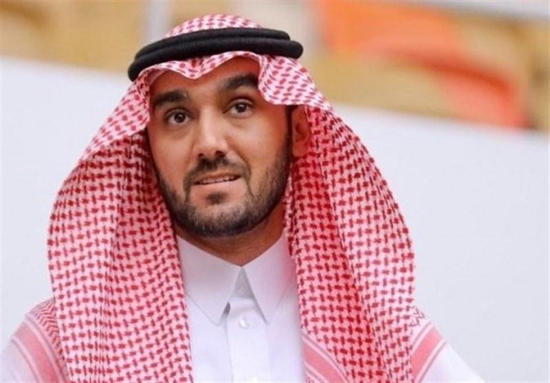 وعده پاداش سنگین وزیر ورزش عربستان به النصر در صورت شکست پرسپولیس